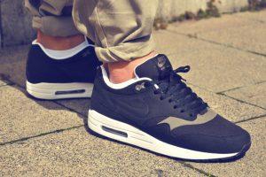nike-air-sneakers
